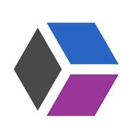 Image Pro logo