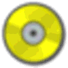 CDCheck logo