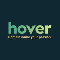 Folder Agent logo