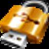 Gilisoft USB Lock logo