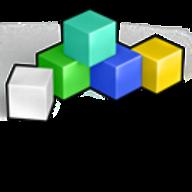 GLBasic logo