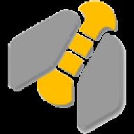GanttProject logo