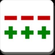Gitweb logo