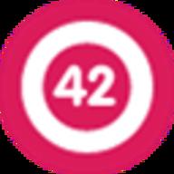 42goals logo