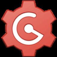 Gogs Go Git Service logo