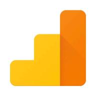 Google Optimize logo