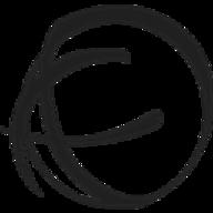Spekfy logo