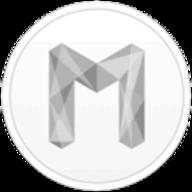 MineTime logo