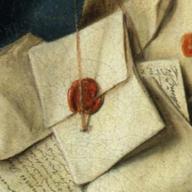 Mailvelope logo