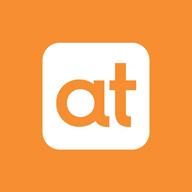 Atmail Email Server logo