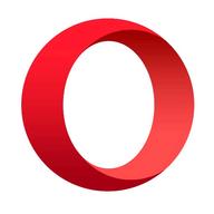 Opera Mail logo