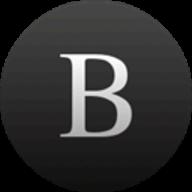 Byword logo