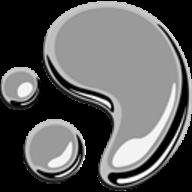 Mercurial SCM logo