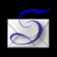 Sylpheed logo