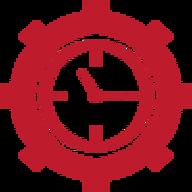 historious logo
