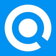 Refind logo