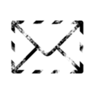Rainloop logo