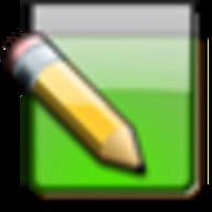 MemoCalendar.net logo