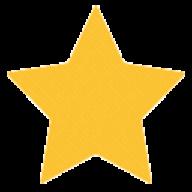 Bookmark Manager logo