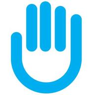 Apility.io logo