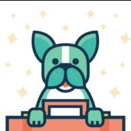 Join-Startups logo