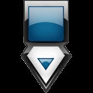 PSPad logo