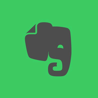 Evernote Web Clipper logo