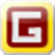 GoalEnforcer Hyperfocus logo