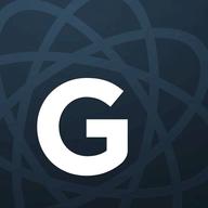 Gyroscope logo