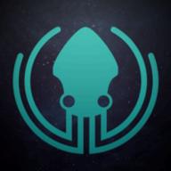 GitKraken logo