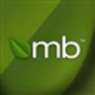 Mindbloom logo