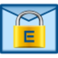 Enigmail logo