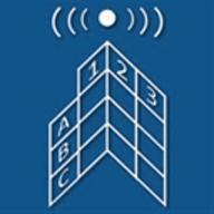 EtherCalc logo