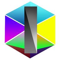 Kleki logo