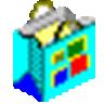 JPEG Resampler logo