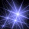 Qosmic logo