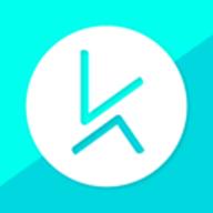 Kombie logo