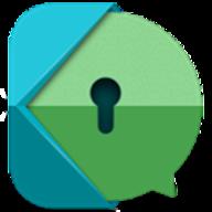 Kontalk Messenger logo
