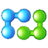 PivotData Microservice logo
