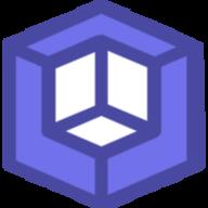 KubeDB logo