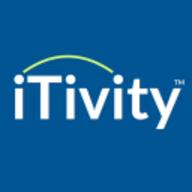iTivity SSH Manager logo