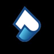 Jofibo logo