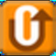 OpenDNS Updater logo