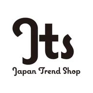Japan Trend Shop logo
