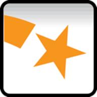 Inveezy.com logo