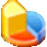 Nihuo Web Log Analyzer logo