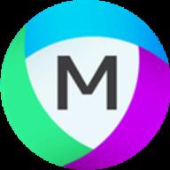 MIPAR logo