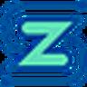 Trade-Serve logo