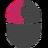 PxKeystrokesForScreencasts logo