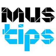 MUS Tips logo